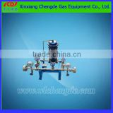 convenient compressed air pressure reducing valve