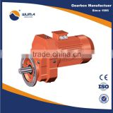 whole sale helical speed reducer