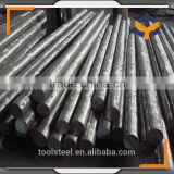 1045/S45C/st37-2 equivalent steel material                                                                         Quality Choice