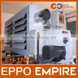 2014 new product alibaba china supplier ce waste oil heater split air conditioner and heater