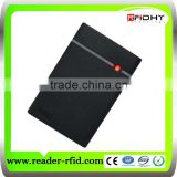 Long range rfid reader nfc usb writer