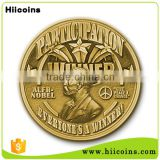 wholesale metal coins custom album for coins
