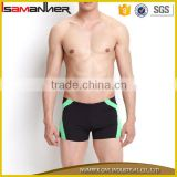 S-4XL breathable men swimsuit cheap sexy asian men swimwear                                                                                                         Supplier's Choice