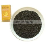China Green Tea Gunpowder Tea 3503