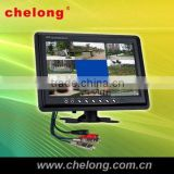 9 inch LCD CCTV Monitor Made In China 7 9 10 Inch Led Lcd Cctv Monitor For Security High Quality /10 Inch Cctv Monitor/10 Inch L