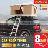 Factory Supply Camping Roof Top Tent for Tourist                                                                         Quality Choice