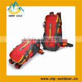 Promotional And Best Selling Camel Mountain Backpack