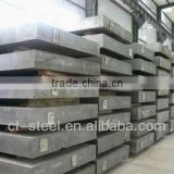 special tool steel/Cr12Mo1V1/SKD11/DIN 1.2739 cr12mov mould steel