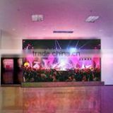 brand names logos images led display board p10 semi-outdoor