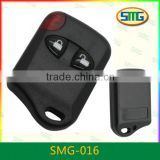 long distance wireless gate barrier remote control power switch SMG-016