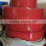Shoe Lace Plastic Tipping Film