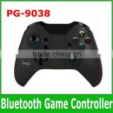 Newest iPega PG-9038 Wireless Bluetooth Game Controller Joystick Gamepad For Tablet Mobile Phone Android IOS Device Mini PC TV