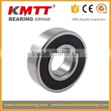 6204 2RS Deep groove ball bearing for skate board                                                                                                         Supplier's Choice