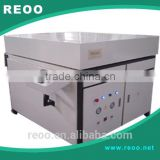 2016 popular in USA!!!Reoo brand Solar panel laminating machine,solar power production line,TUV certification