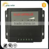 China supplier cheap lithium battery 5a 10a 12a 15a solar charge controller 12v                                                                         Quality Choice
