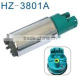 FUEL PUMP FOR RENAULT DACIA LOGAN SANDERO