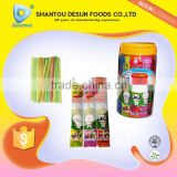 CC stick candy halal sweets