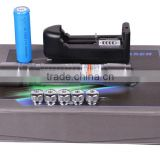High-Power 532nm Green Beam Lazer Pointer 200mW 532m Laser Perfect Finish