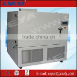 Temperature range from -65~-60 degree manufacturing cooling and heating machine