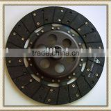 "Tractor 12"" Auto Clutch plate"