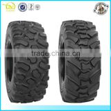 <b>ATV</b> solid rubber <b>tires</b>