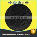 Reduced Electrolytic Iron Powder