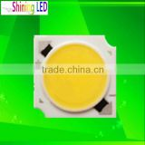 High Quality 60-64V COB 10W LED Chip