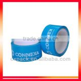 hot sale cartoon packing tape