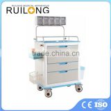 Medical Trolley for sale from China Suppliers