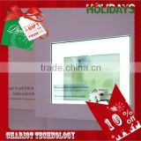 2014 new advertisement, ChariotTech best toys for christmas gift replacement lcd tv screens, give you best Experience