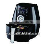 3d wheel alignment machine price 3d sublimation vacuum machine 3d vacuum transfer machine