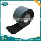 joint wrapping pipeline polyethylene anticorrosion tape for pipe wrapping