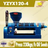 china manufacturer high quality cashew nut shell oil machine