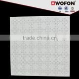 decorative perforated aluminum sheet,perforated aluminum tile,perforated aluminum false ceiling tiles