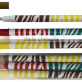 double head double color water color pen set