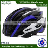 OEM helmet road bike adjustable for bicycle racing