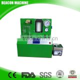 best selling PQ1000 bosch common rail piezo injector tester with CE$ISO