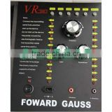 VR5000 FORWARD GAUSS mine detector gold tester