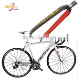 carbon 29 inch rigid fork 650b mtb rigid fork carbon road fork disc brake