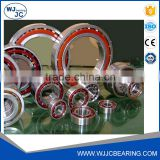 7064BM angular contact ball bearing,joint bearing bearing manufacturing machinery