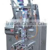 Best Price Fully Automatic ketchup small sachet packing machine for tomato , edible oil , meat jam