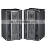 outdoor stage stadium speakers with usb/sd slot