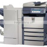 ES 3500C Copier and Printer Integral Whole Machine