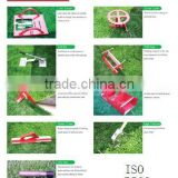 INQUIRY ABOUT Tools For Artificial Turf
