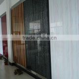 Setting Decorative Board--High gloss ,wood grain ,Marble ,Flower Surface finishing MDF Panel