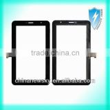 replacement screen for android tablet p3100 china alibaba touch screen for android tablet