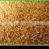 soya bean meal for animal feed,soya bean meal price in india