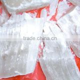 Calcium Sulfate Food grade