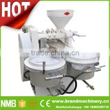 multifunction black seed oil press machine, coconut oil expeller, grape seed oil press machine