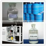 good solvent aromatic hydrocarbon arene